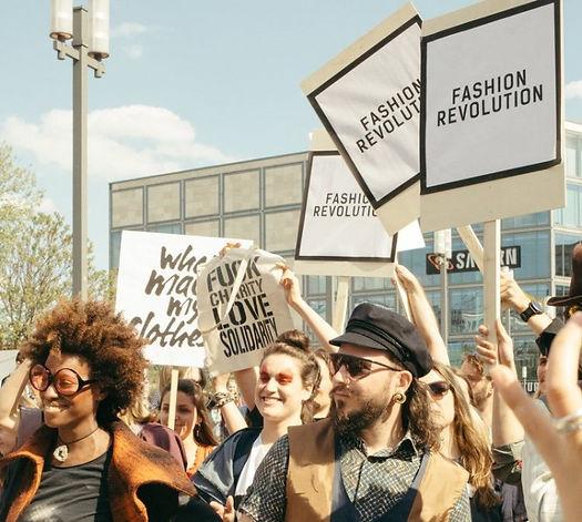 fashion-revolution-berlin-2018.jpg