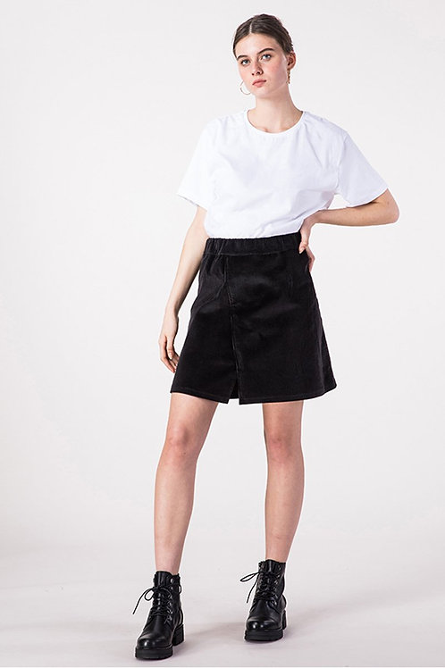 EYD -  Ashoka Skirt (Black)