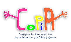 Logo COPIA.jpg