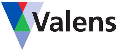 Valens Logo.jpg