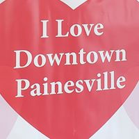 I Love Downtown Painesville.jpg
