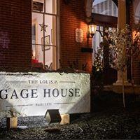 Gage House.jpg