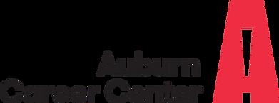 Auburn CareerCenterLogo3x.png