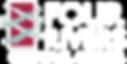 4rcc-logo-2018-3 (1).png