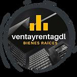 logo vyr (4).png