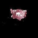 WEB_PNG-Sandra-Tögel-Fotografie_Logo-Sch
