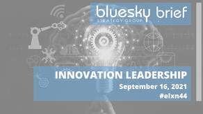 BLUESKY BRIEF - September 16th