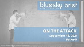 BLUESKY BRIEF - September 15th