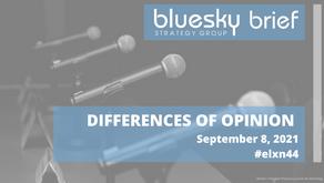 BLUESKY BRIEF - September 8th