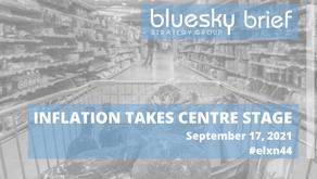 BLUESKY BRIEF - September 17th