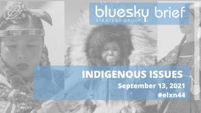 BLUESKY BRIEF - September 13th
