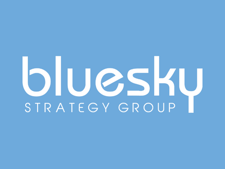 Bluesky's Election Experts – On Call