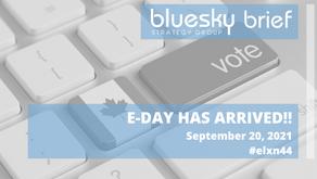 BLUESKY BRIEF - September 20th