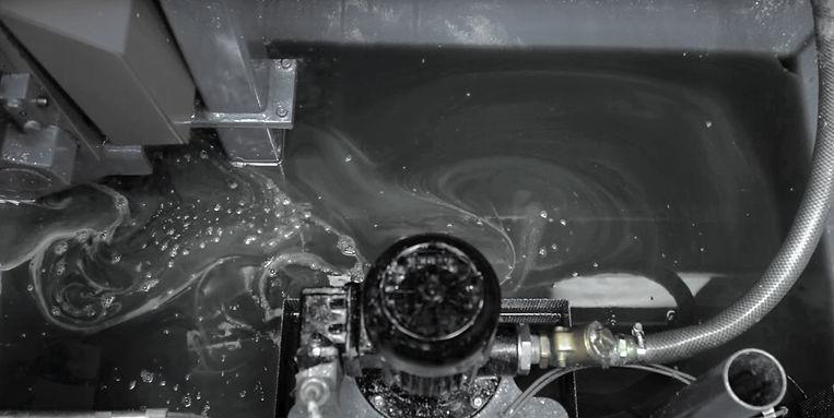 cuva emulsie presa RUF Aluminiu.jpg