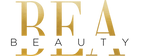 BEA Beauty Logo - GOLD.png