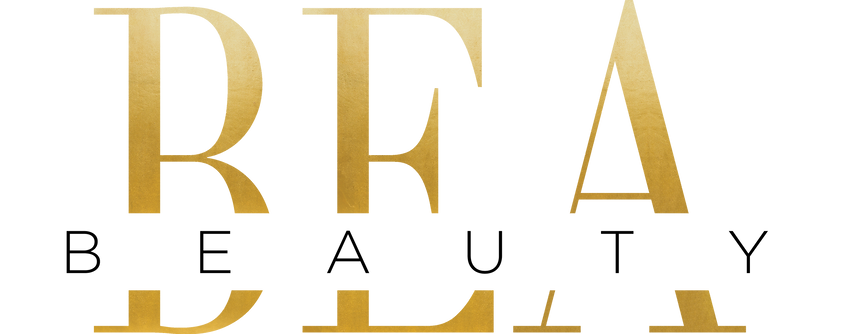 BEA Beauty Logo - GOLD.png