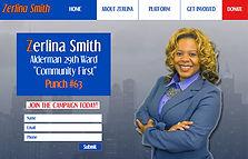 Website Thumbnail.jpg