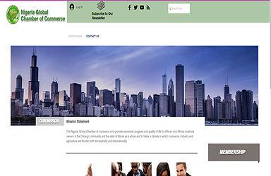 NGCC Website Thumbnail.jpg