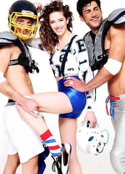 Spor Aşkı 5.jpg