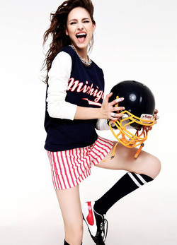 Spor Aşkı 9.jpg