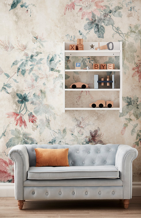 Design_de_quartos_infantis_em_Sobral_de_