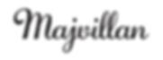 Majvillan logo.png