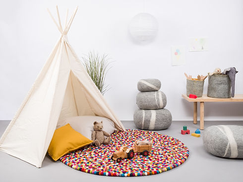 decoração_de_quartos_de_criança.jpg