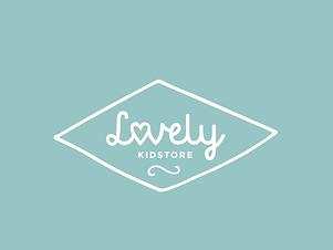 Lovely Kidstore.png