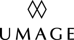 UMAGE_logo_black.png