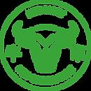 Neo_Mart_logo_FINAL 小.png