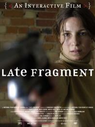 Late Fragment (2007, Anita Lee)