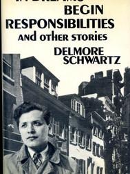 In Dreams Begin Responsibilities (1937, Delmore Schwartz)