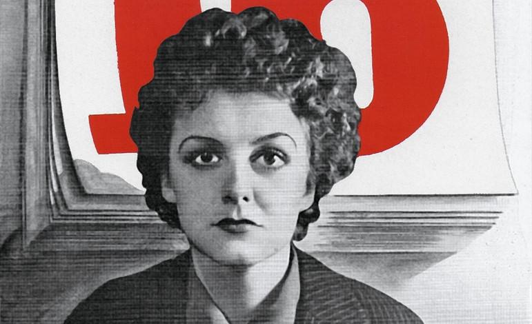 Night of January 16th (1934, Ayn Rand)
