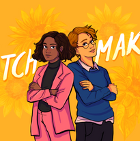 Matchmaker: A Zombies, Run! New Adventure - Interview with writer Emily Short (2020, Zombies, run!)