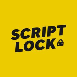 Script Lock (Episode 15)