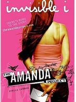 The Amanda Project (2009, Amanda Valentino)