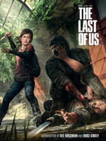 The Last Of Us (2013, Naughty Dog)