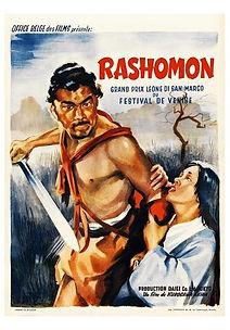 rashomon-japanese-movie-poster_u-l-pgf0r