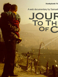 Journey To the End of Coal (2008, Samuel Bollendorff, Abel Ségrétin)