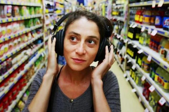 Wondermart (2009, Silvia Mercuriali)