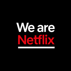 We Are Netflix (Season 3 Episode 1)