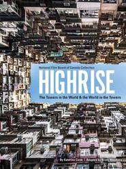 Highrise (2011, Katerina Cizek)