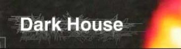 Dark House (2003. Mike Walker)