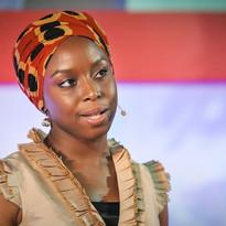 The Danger of a Single Story I Chimamanda Ngozi Adichie (2009, TED talk)