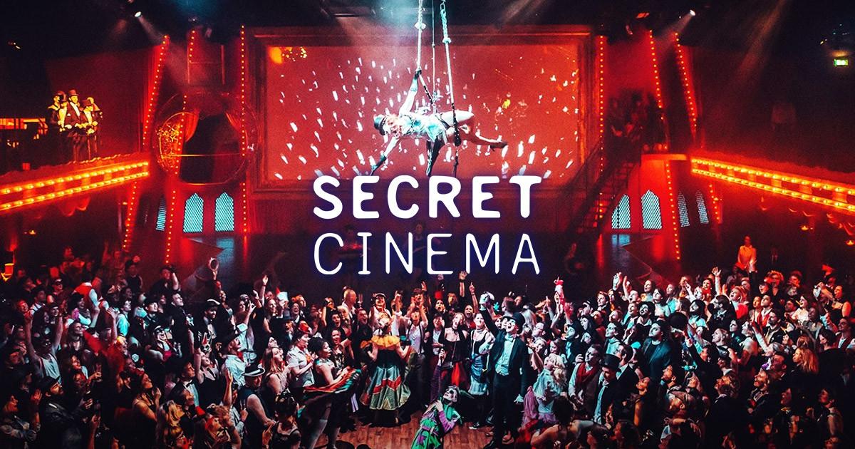 secret cinema (2007, Fabien Rigall)