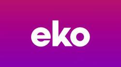 eko (2015)