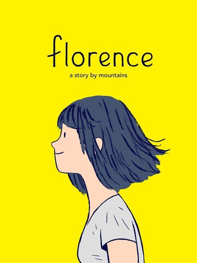 Florence (2018, Anapurna Interactive)