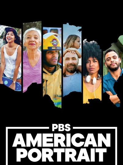 PBS American Portrait (2020, PBS)