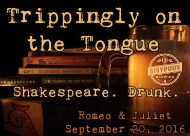 Trippingly on The Tongue (2016, LittleLifeboats)