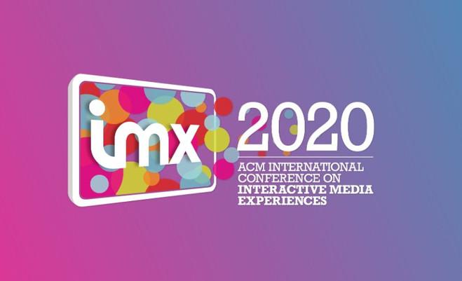 TVX/IMX